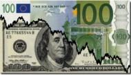 EURUSD Remains Under Bearish Pressure