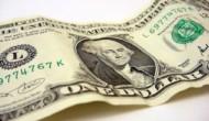USDJPY – US Dollar Offers Trade Opportunity Vs Yen