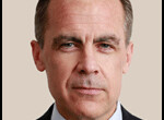 BOE's Carney: Monetary Policy Easing Likely Over The Summer