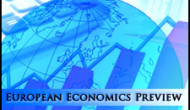 European Economics Preview: Germany's Revised GDP Data Due