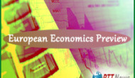 European Economics Preview: Eurozone Inflation Data Due