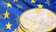 EURJPY – Euro Starting a Downtrend Vs Japanese Yen?