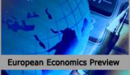 European Economics Preview: Eurozone Flash Inflation Data Due