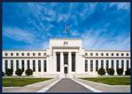 Fed's Beige Book Says Economy Continued To Expand