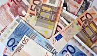 EURGBP – Can Euro Buyers Break This Vs British Pound?