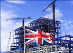 British Construction Sector Logs Strong Growth In November