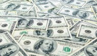 USDJPY – US Dollar To Face Sellers On Rallies Vs Yen?
