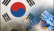 South Korea Industrial Production Slips 3.4% In February