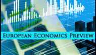 European Economics Preview: Germany Ifo Business Confidence Data Due