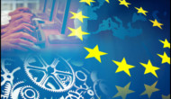 Eurozone Private Sector Growth Moderates In July