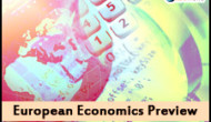 European Economics Preview: Germany's Producer Prices Data Due
