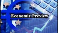 European Economics Preview: Eurozone Inflation, Unemployment Data Due