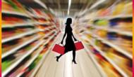 U.S. Consumer Sentiment Drops Slightly More Than Estimated In September