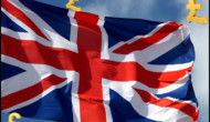 UK Budget Logs Lowest Deficit For August In 10 Years