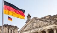 Euro slips below 1.19 as German elections create political uncertainty