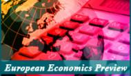 European Economics Preview: UK Public Sector Finance Data Due