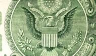 Dollar buoyed as Trump favors 'hawk'