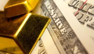 USD seems set for its 3 consecutive weekly loss; Gold attempts to offset this week's loss
