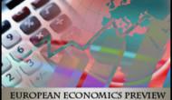 European Economics Preview: UK Inflation Data Due