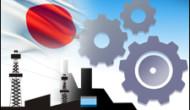 Japan Core Machine Orders Spike 5.0% In October
