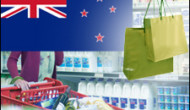 New Zealand Credit Card Spending Jumps 1.4% In November