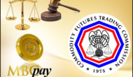 US CFTC Charges My Big Coin Pay Inc. For Running Ponzi Scheme