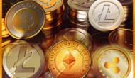 Crypto News Update
