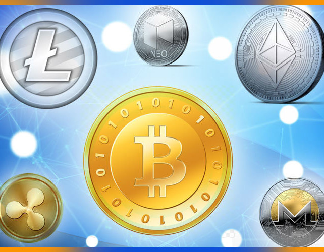 Cryptocurrency Daily Roundup