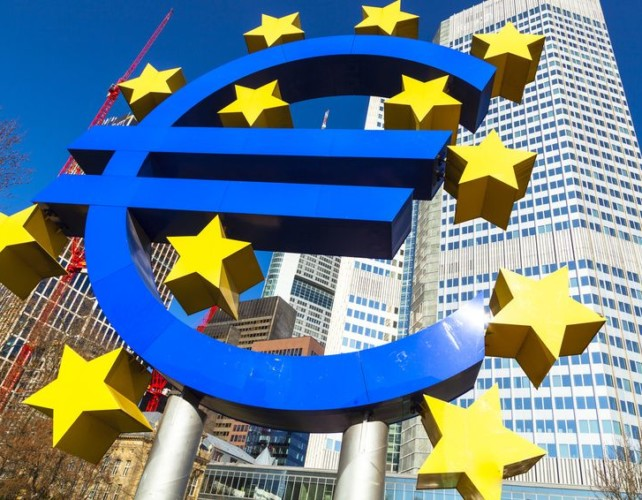 Euro takes a breather but poised to continue its recent bullish run