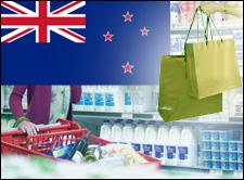 New Zealand Building Permits Plummet 9.6% In December