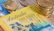 No change from RBA; Aussie virtually untouched