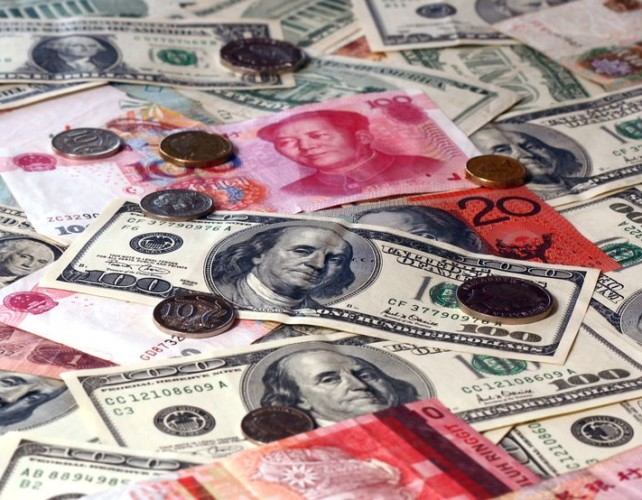 USD/JPY climbs as Xi promises plans to 'open' up China