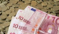 Woes for the Euro continue as Italy could be heading to polls once again; Italian yields rise and bonds sell-off