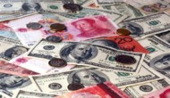 USD remains steady but equities cave in as doubts over US-China trade policies continue
