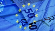 Euro's declines continue on ECB comments and ITaly