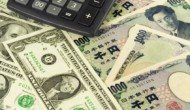 Dollar bounces back on safe haven bid