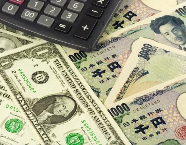 Dollar bounces back on safe haven bid