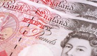 GBP suffers losses as May postpones Brexit vote; USD capitalizes on these losses