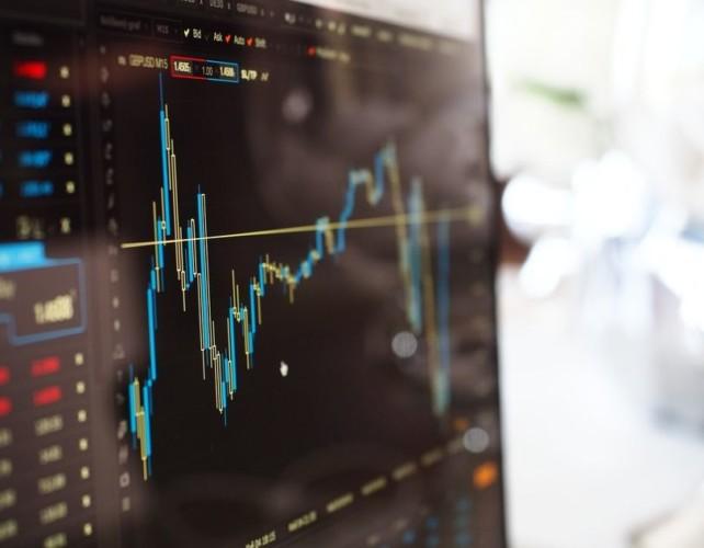 EToro Ready to Launch Zero-Commission Stock Trading
