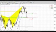 Forex Peace Army|Sive Morten JPY Daily 02.03.14